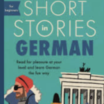 Short story gifts for language lovers