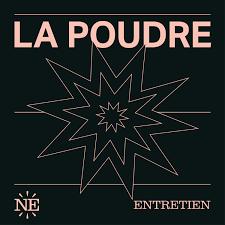 Cover of La Poudre