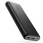 Portable cell phone charger gifts for travel lovers