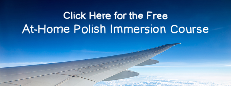 Click here for the Free At-Home Polish Immersion Course