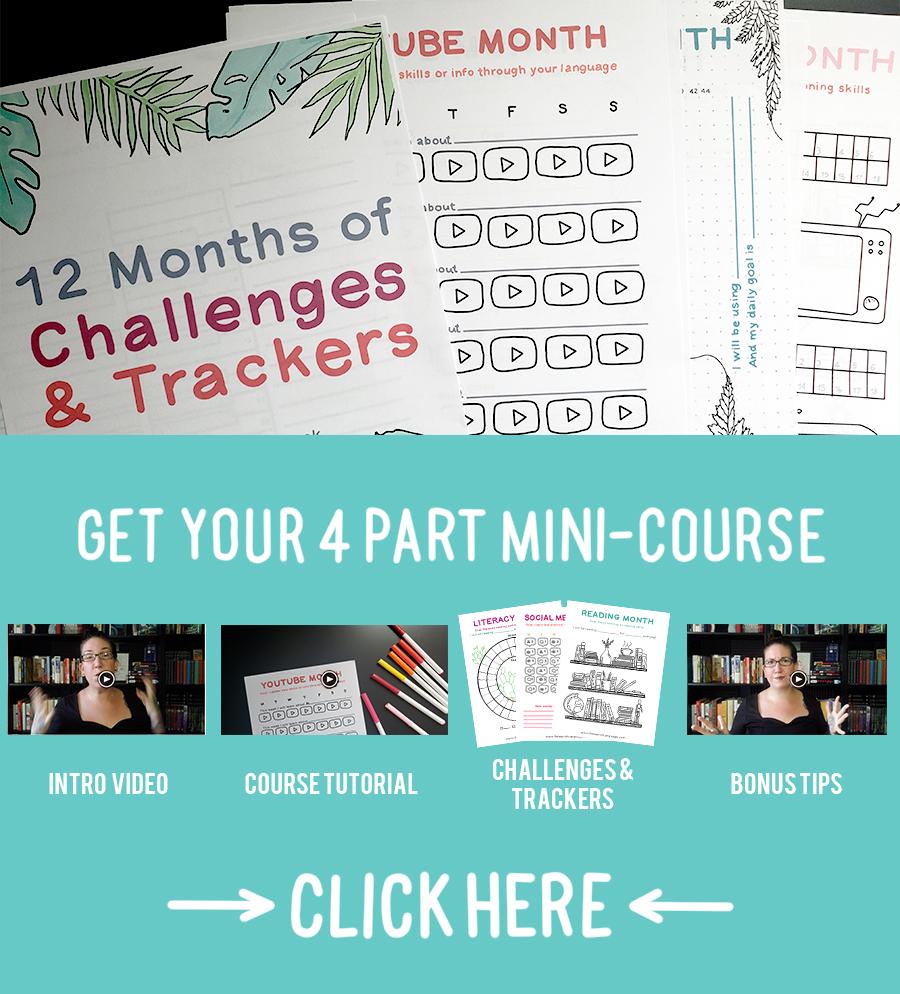 mini course image preview